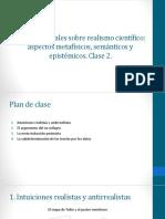 Realismo y antierrealismo.pdf