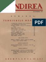 GANDIREA-1941_020_008.pdf