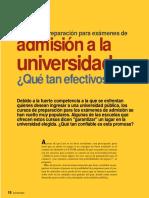cursos_univer_ago05.pdf