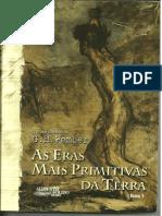 As Eras Mais Primitivas da Terra - Tomo 1 - G. H. Pember.pdf