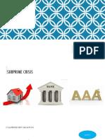 Subprime Aarush FIM