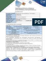 - Fase 3 - Taller virtual Modelo Relacional (Modelo Lógico) (2).docx