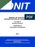 Conteúdo 06 - Fundações e Contenções.pdf