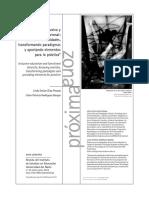 Educacion inclusiva y diversidad funcional.pdf