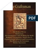 1509 TheCraftsman SI