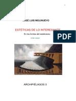 Estéticas de lo interesante.pdf