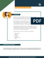 GUIA caracterizacion productos.pdf