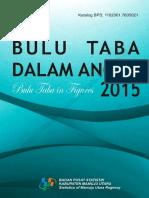 Bulu-Taba-Dalam-Angka-2015.pdf
