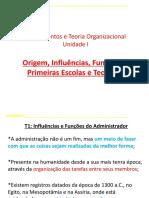 Unidade I_FundTeoOrg.pdf