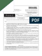 P2-engenheiro_incendios-florestais-2012.pdf