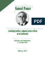 Manuel_Ponce._Antologia_poetica_y_alguno.pdf