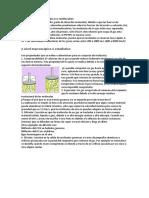 Apuntes de Electroquimica (1)