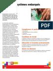 Ingenieur Systemes Auvergne (2)