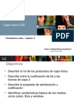 Capitulo 8.ppt