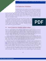 1_8.pdf