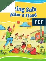 being_safe_after_a_flood-activity_book.pdf