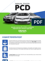 Manual Pcd Ppt