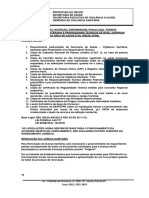 19.Consultorios Nutricao Enfermagem Psicologia Terapia Ocupacional Fisioterapia e Profissionais de Nivel Superior Da Area de Saude e Ou Areas Afins