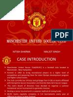 manchesterunitedsoccerclub-121022140424-phpapp02-141206132649-conversion-gate01.pdf