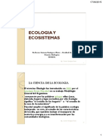 Ecologia y Ecosistemas (1)