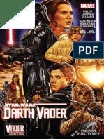 Darth-Vader-15.pdf