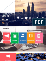 Kit Penerangan PAK21.pdf