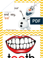 year 1 week 4 ee flash card.pdf