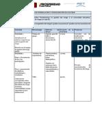 5- RUTA DE FORMULACION Y CONSOLIDACIÓN DE LOS PEGR.doc