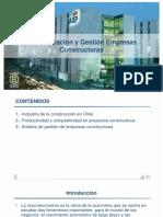 1.-Adminis. y Gestión Empresas Constructoras