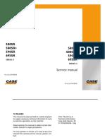 case 465 skid steer loader service repair manual pdf loader rh scribd com Case 1845C Skid Steer Fuel Lines 6640 Gehl Skid Steer Parts Diagram
