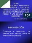 HISTORIA VACUNAS.pdf