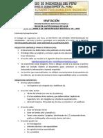 Convocatoria Revista Iepi 2017_pdf