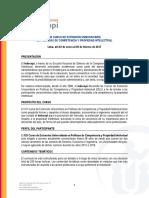 XIX.pdf