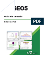 Manual Geo5 2018 Feb Es