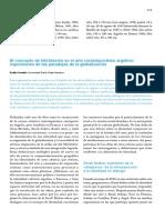 Diaspora en autores argelinos.pdf