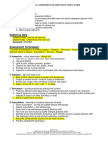 214825835-Physical-Assessment-Exam-Study-Guide.pdf