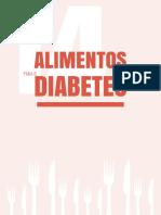 Alimentos para diabéticos-1.pdf