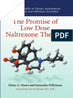The-Promise-of-Low-Dose-Naltrexone-Therapy-Moore-And-Wlikinson.pdf
