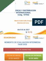 Presentacion 107052-2017-1 Segunda Web
