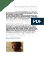 BIOLOGÍA DEL AMOR.docx