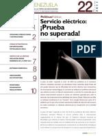63099407-AnalisisVenezuela-22-2011-08.pdf