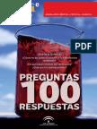 Andalucia Innova - 100 Preguntas 100 Respuestas - Especial Quimica.pdf
