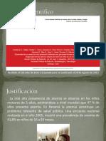 Artículo-libro_met_inv.pptx