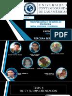 EQUIPO 6_SESIÓN 3_TEMA 5 SUBTEMA 5.1, 5.2_PRESENTACIÓN.pptx