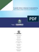 curriculo de portugues- estado.pdf