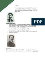 144995293-Compositores-Famosos-Del-Vals.docx