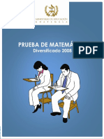 2008_graduandos_matematicas