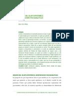 GÉNESIS DEL SUJETO EPISTÉMICO - comie.pdf