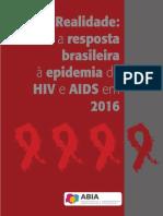 Mito-vs-Realidade_HIV-e-AIDS_BRASIL2016.pdf