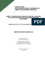 guzman_ss.pdf